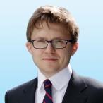 Jan Barbasiewicz