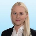 Martyna Bekulard