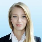 Katarzyna Musiał