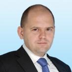 Paweł Nosal