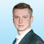 Grzegorz Paluch