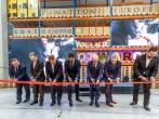 Castorama otwiera centrum w Strykowie
