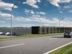Nowe centrum logistyczne eobuwie