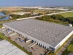 30 tys. mkw. dla H&M w Segro Logistics Park Poznań, Gądki