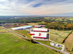 Polomarket leases 30,000 sqm in 7R Park Tczew