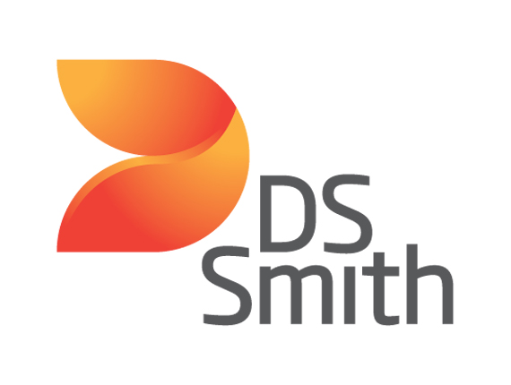 DS Smith Polska