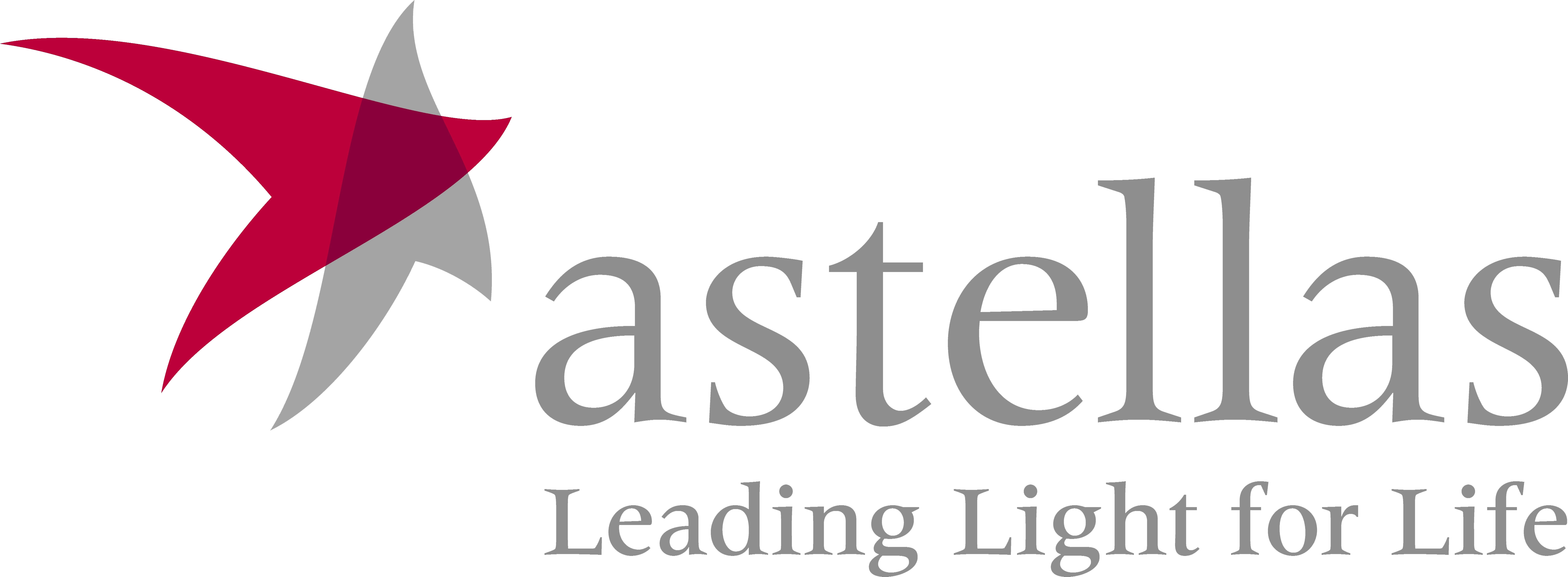 Astellas Pharma Polska
