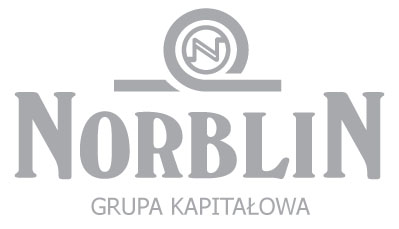 Norblin Capital Group